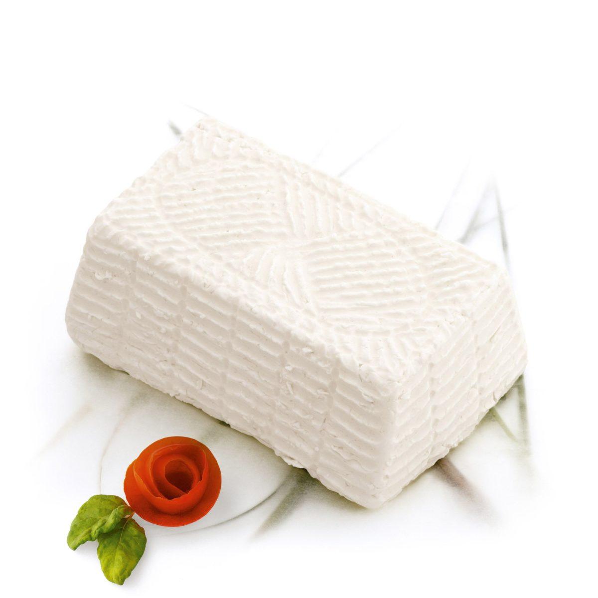 formaggio-fresco