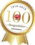 logo100anni-rot